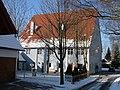 Gasthaus - panoramio (6).jpg