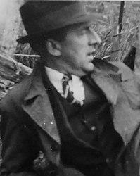 Gaston Duribreux