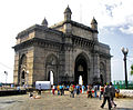 Gateway of India (1581411150).jpg