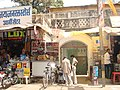 Gauri Kunj - Kishoreda's house in Khandwa - panoramio.jpg