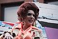 Gay Pride 2010 (4934734313).jpg
