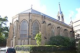 Fil:Gbg Engelska Kyrkan 3.jpg
