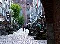 Gdańsk By Day (9265839565).jpg
