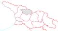 Ge-rl-map.png