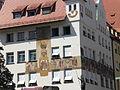 Gebäudefassade in NÜRNBERG.jpg