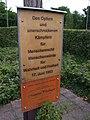 Gedenkkreuz zum Arbeiteraufstand des 17. Juni in Berlin DSCF0797.jpg