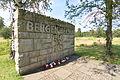 Gedenkstätte KZ Bergen-Belsen IMG 8390.jpg