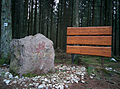 Gedenkstein Ardennenoffensive.jpg