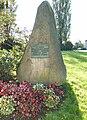 Gedenkstein Heinrich Hirtsiefer, Essen.jpg