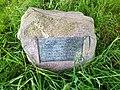 Gedenkstein für den Widerstand gegen die Atommülldeponie Wabrig.jpg