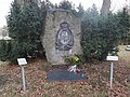 Gedenkstein zaristische Soldaten 1.jpg