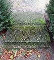 Gedenktafel Klosterstr 67 (Mitte) Daniel Ernst Jablonski2.jpg