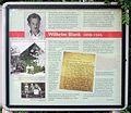 Gedenktafel Storkower Str 53b (Prenz) Wilhelm Blank.jpg