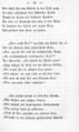 Gedichte Rellstab 1827 039.png