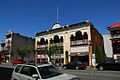 Gee Tuck Tong Benevolent Association Building, Fisgard St, Victoria B.C.jpg