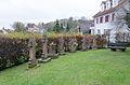 Gelnhausen, Godobertuskapelle, 002.jpg