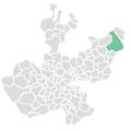 Gemeente Lagos de Moreno.PNG
