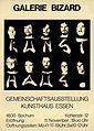 Gemeinschaftsausstellung Kunsthaus Essen in der Galerie Bizard.jpg