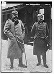 Gen. von Hindenburg, Gen. von Ludendorff LCCN2014700402.jpg