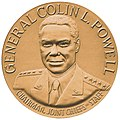 General Colin Powell Congressional Gold Medal.jpg