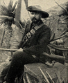 General Louis Botha, 1900.png