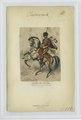 General der Cavallerie. 1866 (NYPL b14896507-90533).tiff