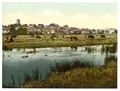 General view, Dorchester, England-LCCN2002696716.tif