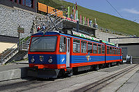 Generoso-Ferrovia.jpg