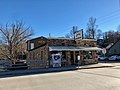 Gentry Hardware, Hot Springs, NC (46671696261).jpg
