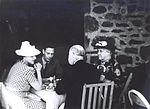 George-VI-Sara-Roosevelt-June-11-1939.jpg