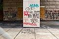 George Floyd police brutality protests - Portland Oregon - tedder - 20200610-030.jpg