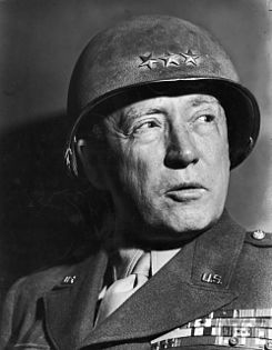 George S. Patton 01.jpg