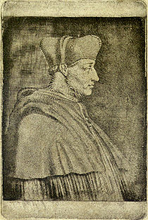 Georges d'Amboise.jpg
