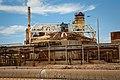 Geothermal Power Plant on the Salton - panoramio.jpg