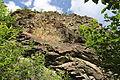 Geotop Steinbruch an der Schanz 13062015 (Foto Hilarmont) (15).JPG