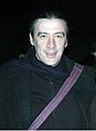 Gerard Quintana.JPG