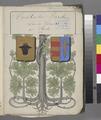 Germany, 1871-1909 (NYPL b14896507-1525965).tiff