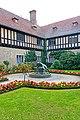 Germany-00412 - Cecilienhof Garden Fountain (30334335025).jpg