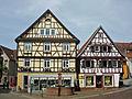 Gernsbach-Hofstätte7-8.jpg