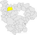 Geslau im Landkreis Ansbach.png