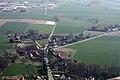 Gessel-Leersen Syke Luftfoto 004.JPG