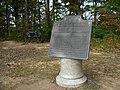 Gettysburg National Military Park 19.JPG