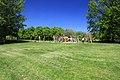 Gfp-canada-ontario-bronte-creek-state-park-playground-area.jpg