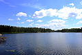 Gfp-minnesota-voyaguers-national-park-view-of-interior-lake.jpg