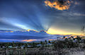 Gfp-sun-behind-the-clouds.jpg