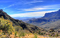 Gfp-texas-big-bend-national-park-blue-skies-over-the-moutain-range.jpg