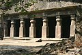Gharapuri, Maharashtra, India - panoramio - Robert Helvie (1).jpg