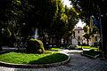 Giardini pubblici di Nocera Umbra 4.JPG