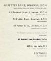 Gill Sans display fonts.png