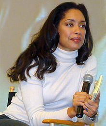 alt=Description de l'image Gina Torres 2008.jpg.